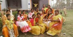 D.El.Ed College Uttarbanga.jpg