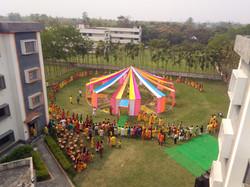 B.Ed College West Bengal.jpg