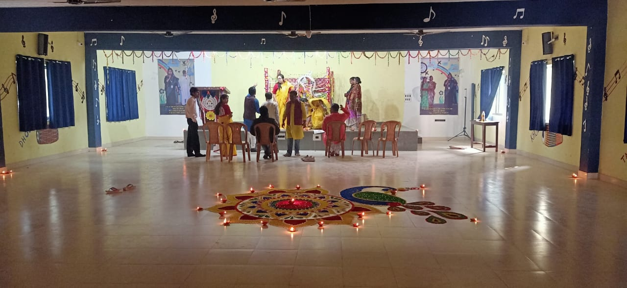 Saraswati Puja.jpeg