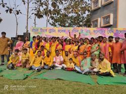 B.Ed College Uttarbanga.jpg