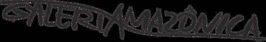 Galeria Logo.png