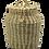 Thumbnail: Porta jóia