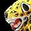Thumbnail: Máscara Tikuna
