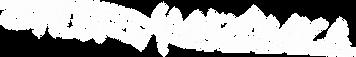 Galeria Logo branco.png