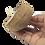 Thumbnail: Vela flutuante repelente