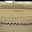 Thumbnail: Cesto xotó grande Yanomami