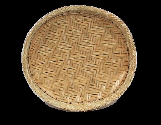 Balaio Baniwa 30cm