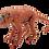 Thumbnail: Animais de borracha