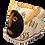 Thumbnail: Máscara cabeça mãe de vento