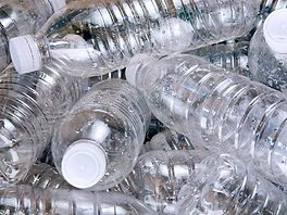 89626311-facts-about-plastic-bottles_102