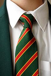 Custom Ties Club Ties Manufacturer Uk Charnwood Ties Ltd