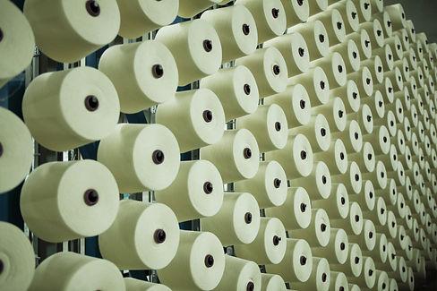 company ties woven tie image