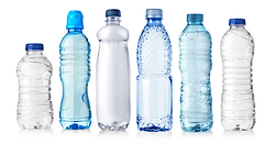 Plastic-Bottles-iStock-926200658-MEDIUM-