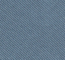 Close up polyester reppe tie fabric