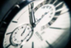 company hours logo