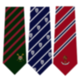 club tie image