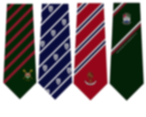 club ties image 1
