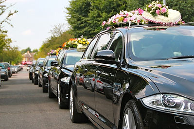 funeral-transport-870x578.jpg