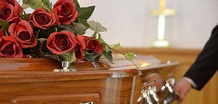Pogrebna-oprema.jpg