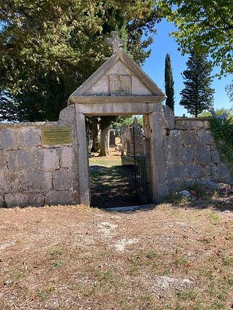 Slika groblje.jpg