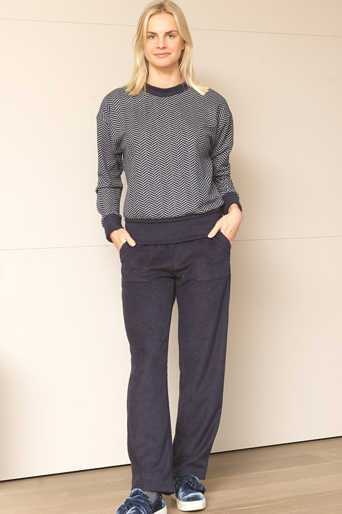 Pyjama/loungewear
