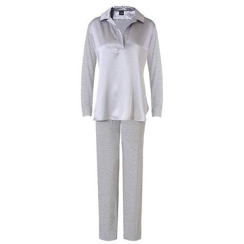 Pyjama Le Chat