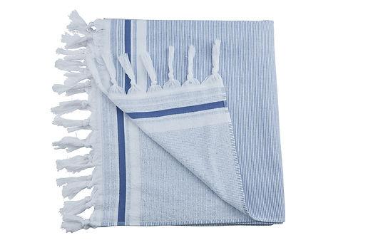 Hamam handdoek
