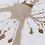 Thumbnail: Badmat Sakura