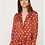 Thumbnail: Doorknoop pyjama