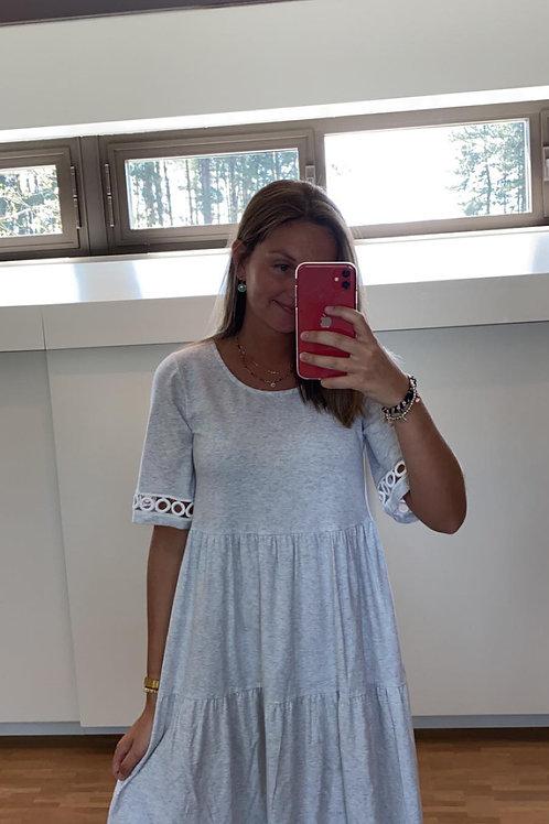 Nachtkleedje / loungewear