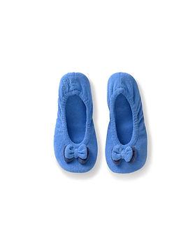 Pantoffels meisjes/dames