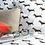Thumbnail: Dekbedovertrek organische katoen