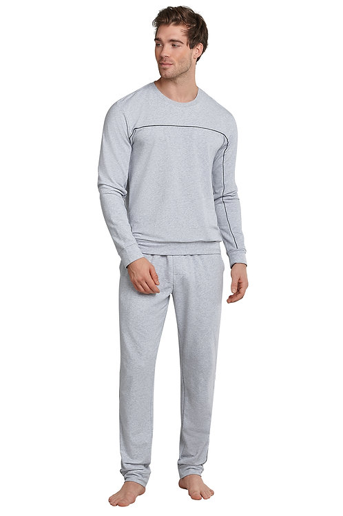 Pyjama / loungewear