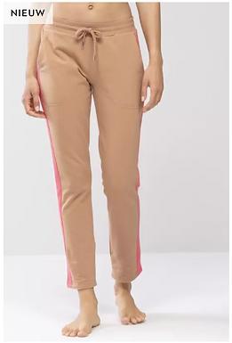 Loungewear broek