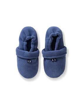 Pantoffels unisex