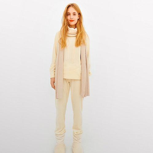 Homewear/pyjama