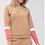 Thumbnail: Loungewear sweater