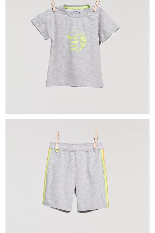 Pyjama/lounge