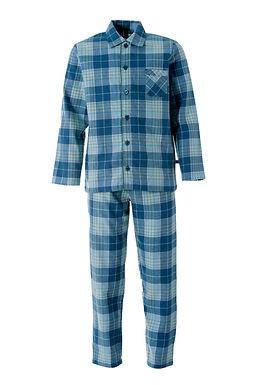 Jongens pyjama