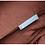 Thumbnail: Dekbedovertrek