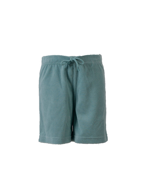 Short jongens (badstof)