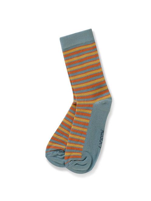 Unisex sokken
