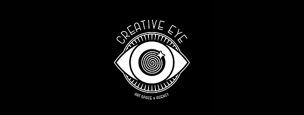 CreativeEyeFBCover2.png