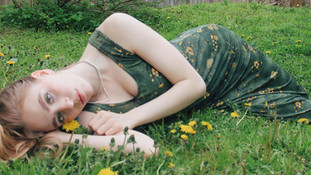Sustainable Fashion - A Photo Collection