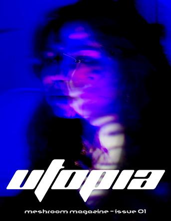 utopia cover.HEIC