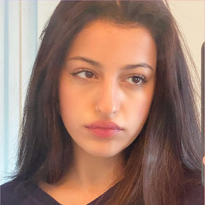 Noor Mirza-Rashid
