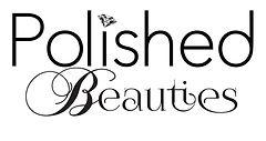 Polished Beauties, Yalanda Rene Jacques, Yalanda Jacques