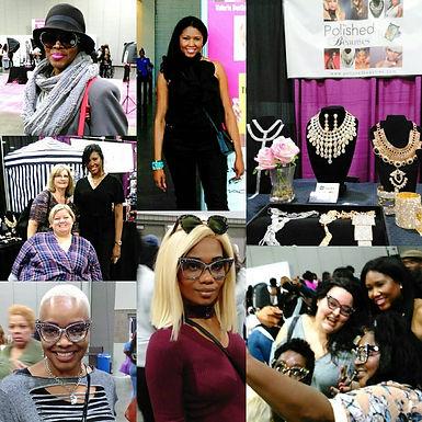 Polished Beauties, style blog, jewelry, jeweller rockstar jewelry, jewlry store near me, clear specs, Swarovski glasses, Swarovski clear specs, sunglasses