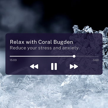 Relax with Coral Bugden.png