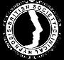 BSCH Logo IMG_1698.PNG